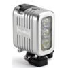 KNOG Qudos Action Light - Frontlicht