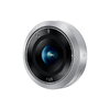 Samsung 3,5 9 mm