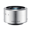 Samsung 3,5-5,6 9-27 mm ED OIS