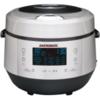 Gastroback 42526 Design Multicook Plus