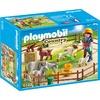 Playmobil Tierweide (6133)