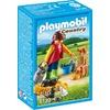 Playmobil Bunte Katzenfamilie (6139)