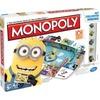 Playskool Monopoly Ich - Einfach unverbesserlich
