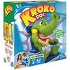 Playskool Kroko Doc