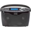 Roberts Radio STREAM 205