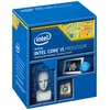 Intel Core i5-4690 BOX