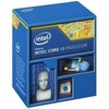 Intel Core i3-4160 BOX