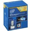 Intel Pentium G3258 BOX