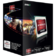 AMD A6-6420K Black Edition BOX