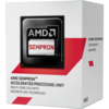 AMD Sempron 2650 BOX