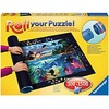 Ravensburger Roll your Puzzle - Puzzlerolle für 300-1500 Teile