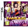Nintendo Famous (Preis-Hit) (NDS)