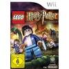 ak tronic Lego Harry Potter Die Jahre 5-7 (Wii)