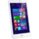 Acer-iconia-8-w1-810