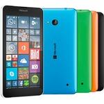 lumia 640 preis ohne vertrag