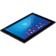 Sony-xperia-z4-tablet-lte