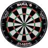 Bulls Dartscheibe Classic