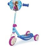 Smoby Roller mit 3 Rädern