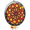 New Sports Sicherheits-Dart-Spiel  37 cm