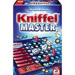 Schmidt-Spiele Kniffel Master