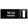 Toshiba THNU16SIP 16 GB