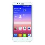 huawei y 625 smartphone test ohne vertrag