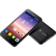 Huawei-y625