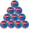 Hummel Handballpaket 1.3 Premier (10 Stück)