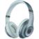 Beats-studio-20