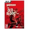 Bethesda Wolfenstein: The Old Blood