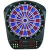 Carromco Dartspiel Scara-701