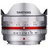 Samyang 7,5 3,5 mm