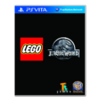 Warner Interactive LEGO Jurassic World (PSV)