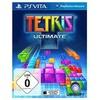 Ubisoft Tetris Ultimate (PSV)