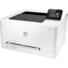 HP (Hewlett Packard) Color LaserJet Pro200 M252dw