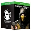 Konami Mortal Kombat X Kollectors Edition incl. Goro-DLC (AT-PEGI) uncut (Xbox One)