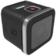 Rollei-actioncam-500