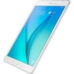 Samsung Galaxy Tab A WLAN