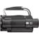 Sony-fdr-ax33
