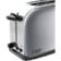 Russell-hobbs-colours-langschlitz-toaster