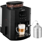 bewertungen krups kaffeemaschine ea 8160
