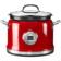 KitchenAid 5KMC4241