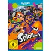 splatoon.de