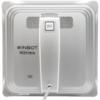 ECOVACS Winbot W830