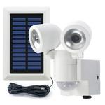 GEV Solar-LED Strahler Duo LPL