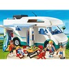 Playmobil Familien-Wohnmobil (6671)