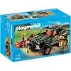 Playmobil Abenteuer-Pickup (5558)