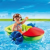 Playmobil Fun-Boot (6675)