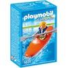 Playmobil Kinder-Kajak (6674)