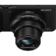 Sony-dsc-hx90